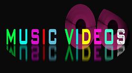 Download video nhạc Tìm Về Cố Nhân - Tấn Giao, Hồ Ngọc Trinh